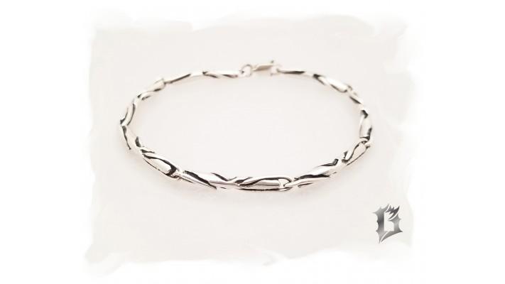 Bracelet #165