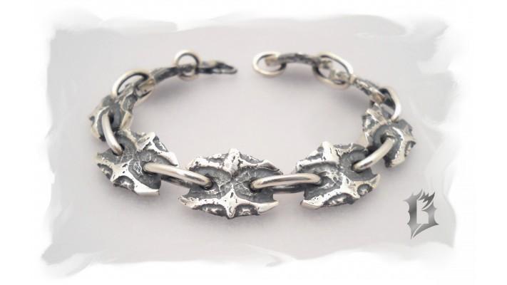 Bracelet #463