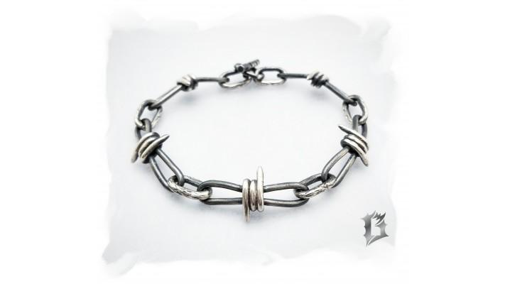 Bracelet #466