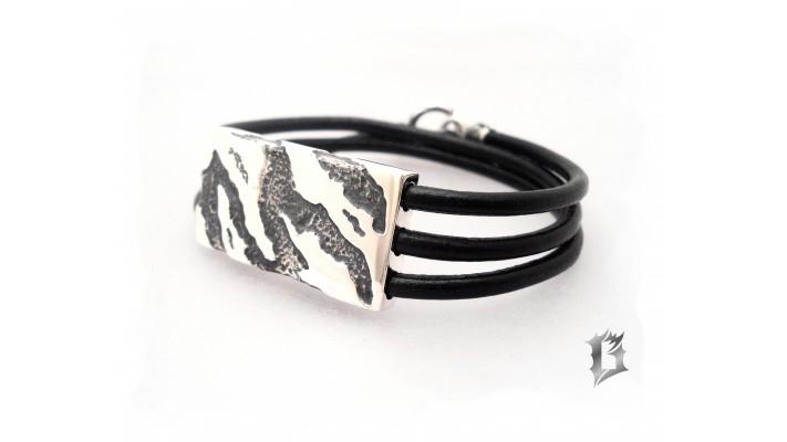 Bracelet #664
