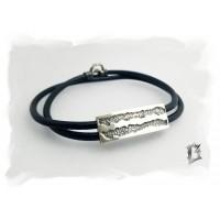 Bracelet #665